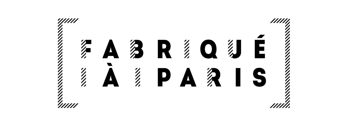 Label Fabriqué à Paris