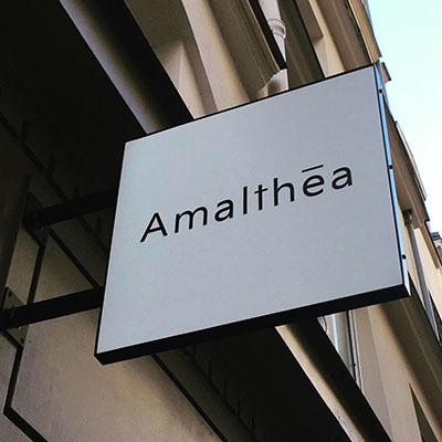 enseigne amalthea