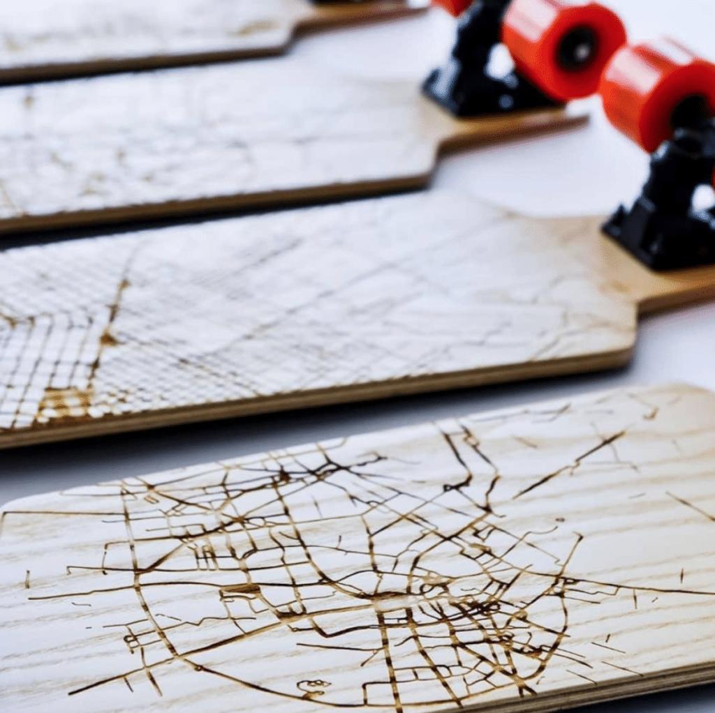 fabrication numérique