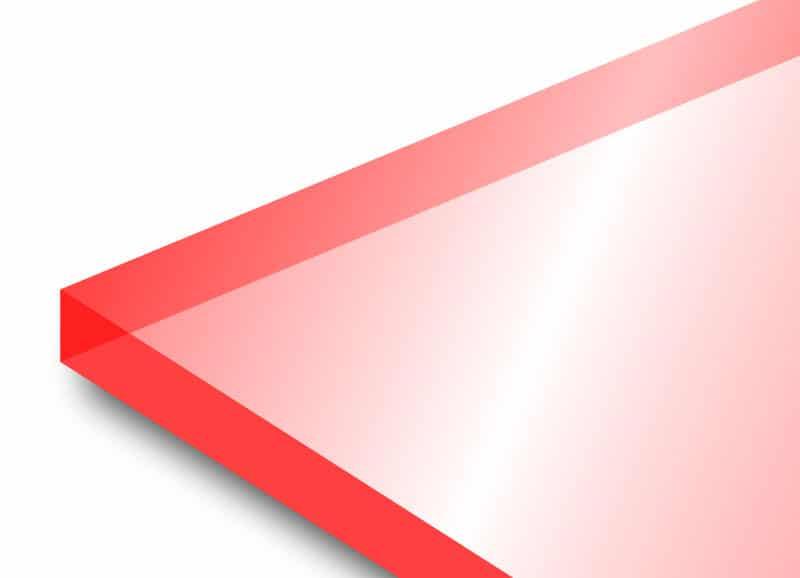 plexiglas-couleur-translucide